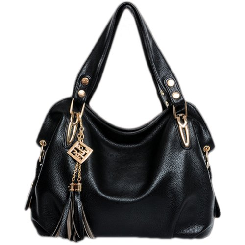 Louis Vuitton And Prada Bags - 7