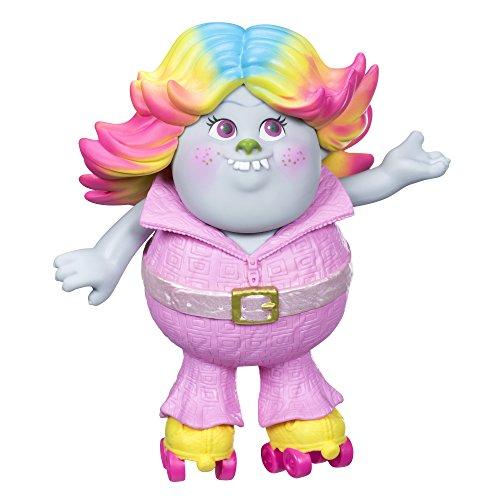 treasure troll dolls amazon com