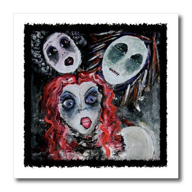 ht-21468-1-mimulux-dark-art-the-fearsome-threesome-ghouls-ghoul-women-sisters-darkness-gothic-gothic