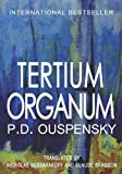 Tertium Organum, P. D. Ouspensky, 1460901460