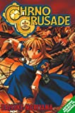 Chrono Crusade, Vol. 2