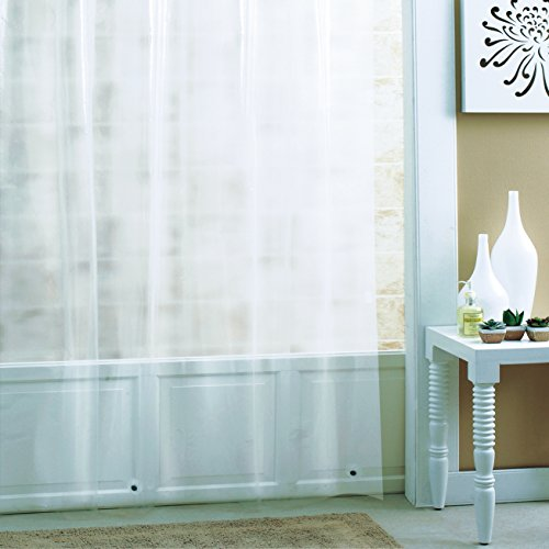Ex Cell Friendly Shower Curtain 71 Inch product image