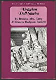 img - for Victorian Doll Stories (Victorian Revivals) book / textbook / text book