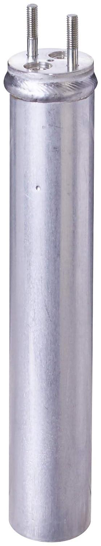 Spectra Premium 0210102 A/C Accumulator
