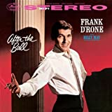 After the Ball by Frank D'Rone (2003-09-23)
