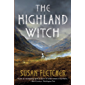 The Highland Witch: A Novel