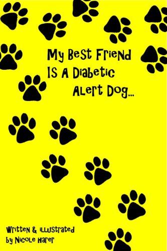 Where Can I Get A Diabetic Alert Dog