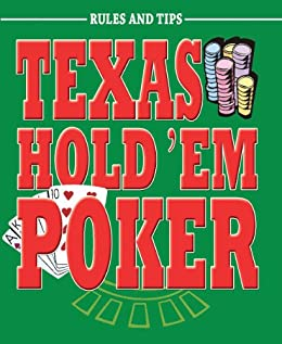 Texas Hold Poker Rules
