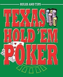Hold Em Poker Rules