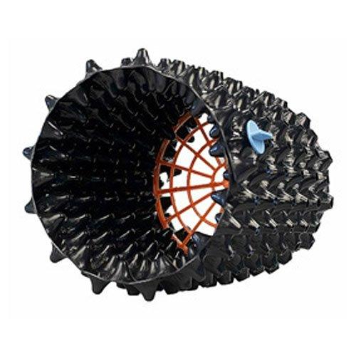 Pot / Contenant en Plastique Superoots Air-Pot 15cm (3L) Esoteric Hydroponics