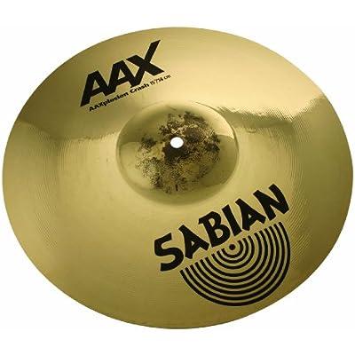 sabian-14-inch-aax-x-plosion-crash