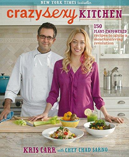 Buy balsamic vinegar cooks illustrated