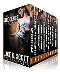 Tales of Innocence