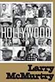 Hollywood, Larry McMurtry, 1439159955