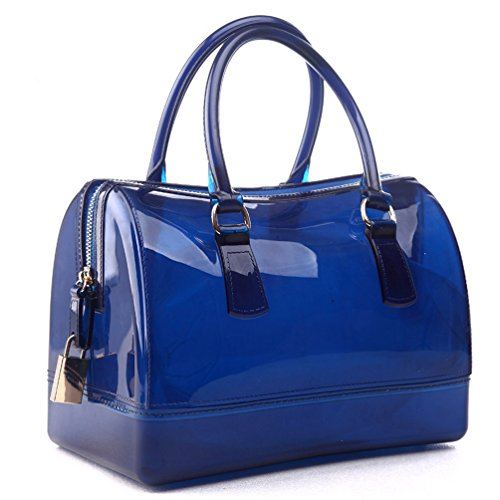 jelly bag tote - 8