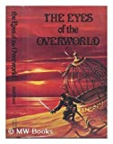 The Eyes of the Overworld, Jack Vance, 0839823665