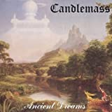 Ancient Dreams by CANDLEMASS (2011-11-21...