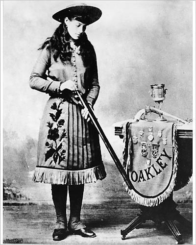 Photographic Print of Publicity Still Of Annie - Oakleys Australia