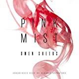 img - for Pink Mist book / textbook / text book