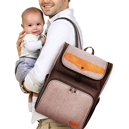 Affordable Modern Baby Strollers - 4