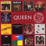 Singles Collection: Volume 2 by Queen