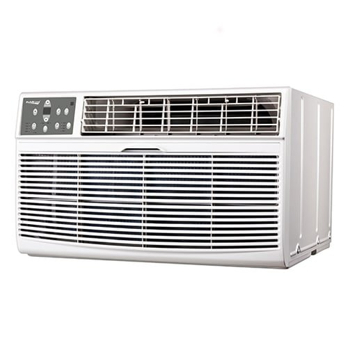 Koldfront 12,000 BTU 230V Through the Wall Air Conditioner - Cool Only price