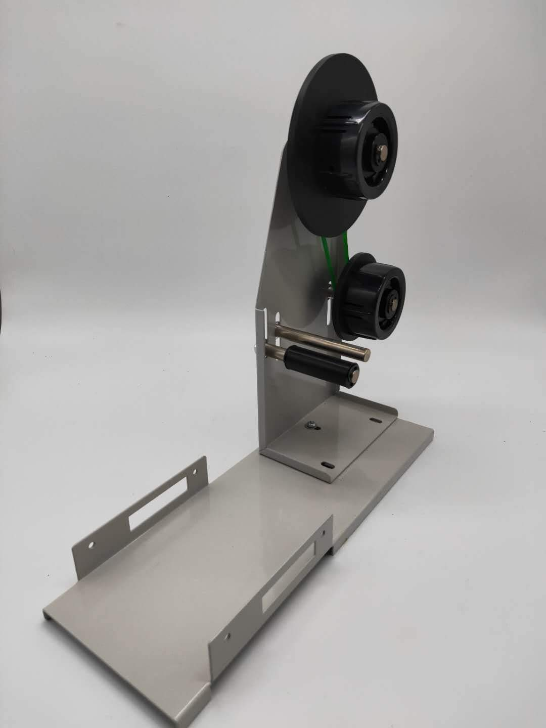 NSA Tape Holder of Automatic Tape Dispenser ZCUT-9/RT-7000 For Many Kinds Tape Peeling Off by NSA