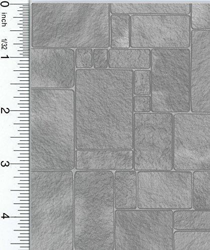 dollhouse-wallpaper-worn-grey-flagstone