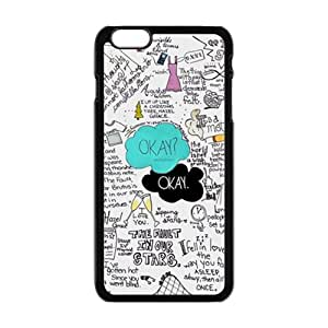 Okay Bestselling Hot Seller High Quality Case Cove Case For Iphone 6 Plus