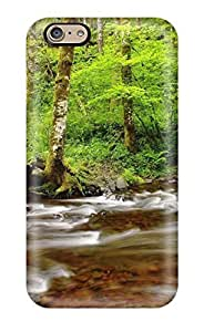 Premium Durable Oregon Fashion Tpu iphone 6 plusd 5.5 Protective Case Cover