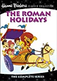 The Roman Holidays Complete Series (MOD)
