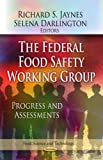 Federal Food Safety Working Group, , 1624170595