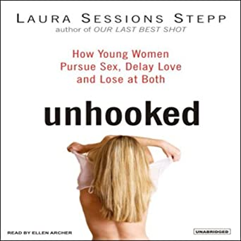 Both delay lose love pursue sex unhooked woman young