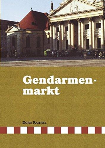 Download Gendarmenmarkt (German Edition) pdf