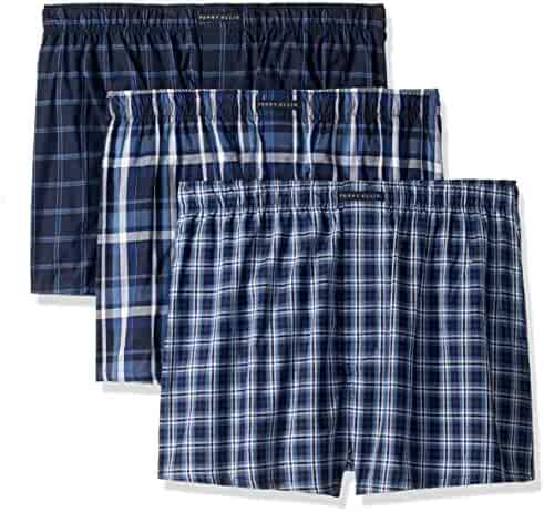 5498f414bb16 Shopping Under $25 - Boxers - Underwear - Clothing - Men - Clothing ...