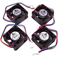 New OEM Fan Kit for Dell PowerConnect RPS-600