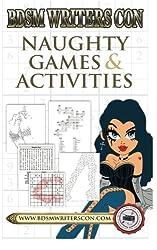 Naughty Games & Activities