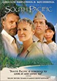 Rodgers & Hammerstein's South Pacific by Glenn Close