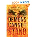 Demons Cannot Stand