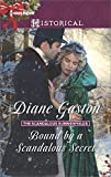 Bound by a Scandalous Secret (The Scandalous Summerfields) by  Diane Gaston in stock, buy online here
