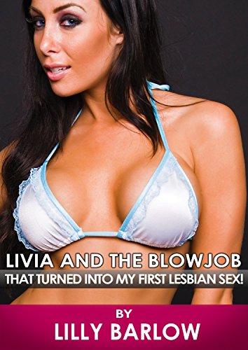 Bikini lesbian seduction