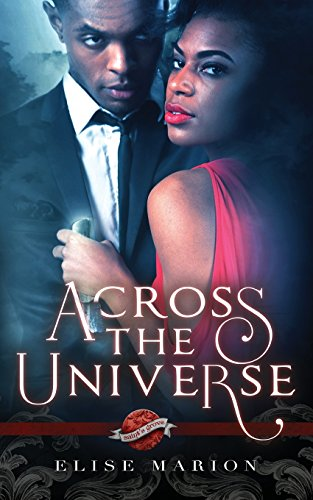 Across The Universe Book Pdf