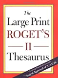 Roget's II Thesaurus, American Heritage Publishing Staff, 0395929334