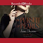 The Pursuit of Pearls | Jane Thynne
