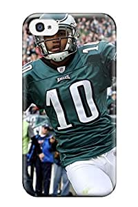 Best philadelphia eagles NFL Sports & Colleges newest ipod touch 4 cases 1979904K199203352