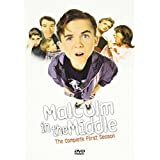 Malcolm in the Middle: Season 1 by 20th Century Fox