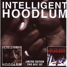 Intelligent Hoodlum / Saga of a Hoodlum by INTELLIGENT HOODLUM