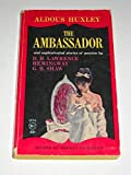 img - for The Ambassador book / textbook / text book