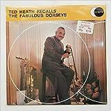 Ted Heath Recalls The Fabulous Dorseys [LP]