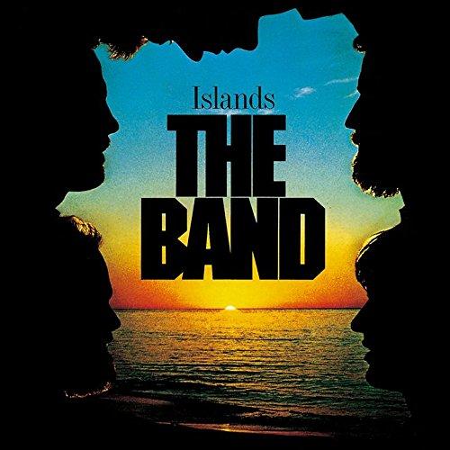 Islands +2 (SHM-CD)